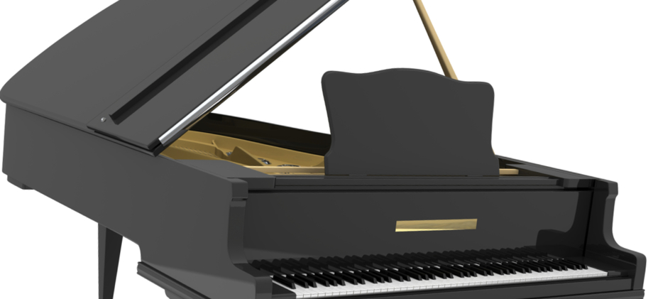 Heritage Piano Tuning & Service